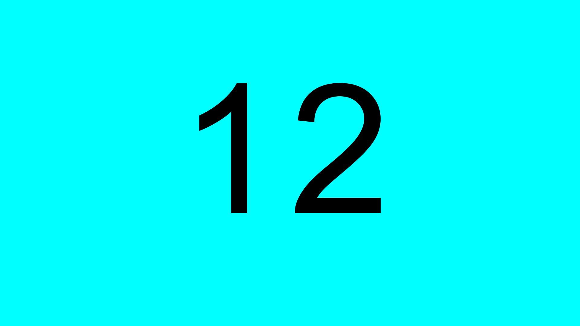Cyan_12