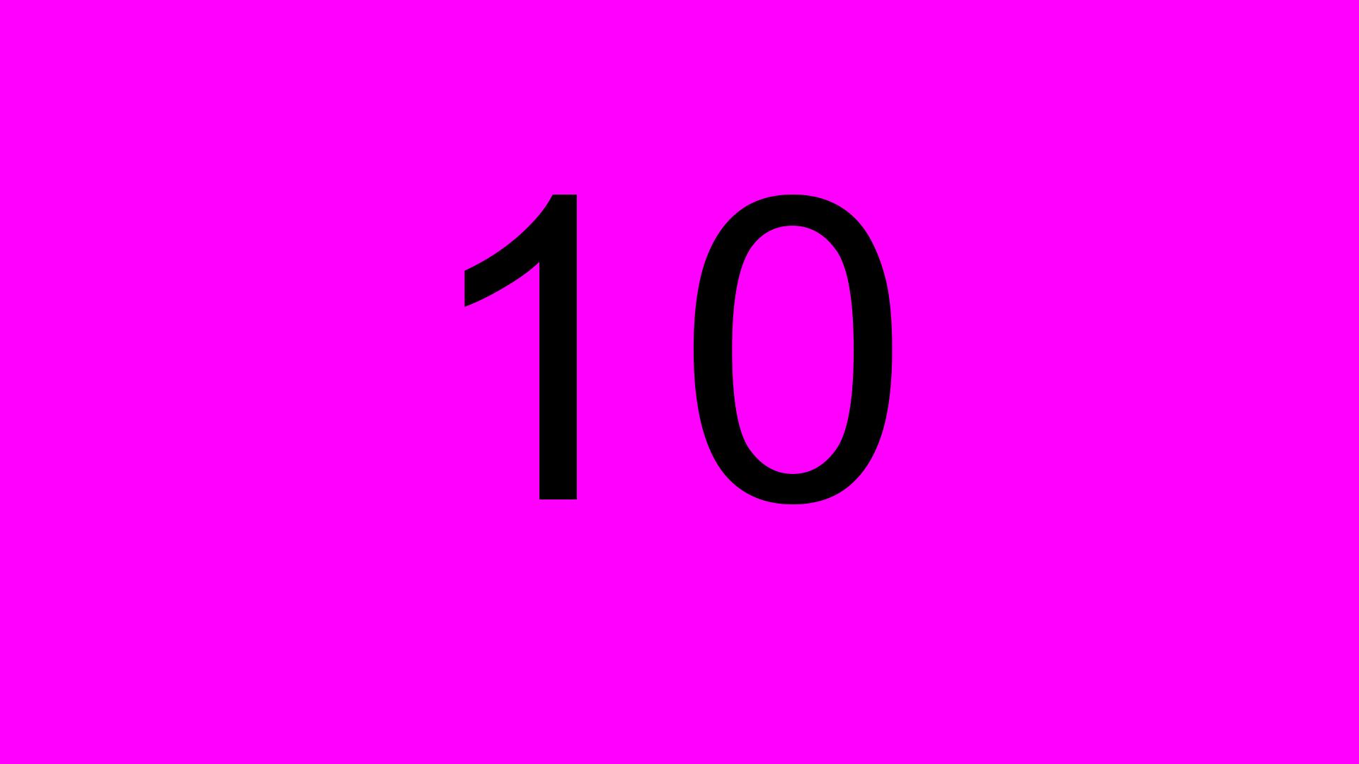 Magenta_10