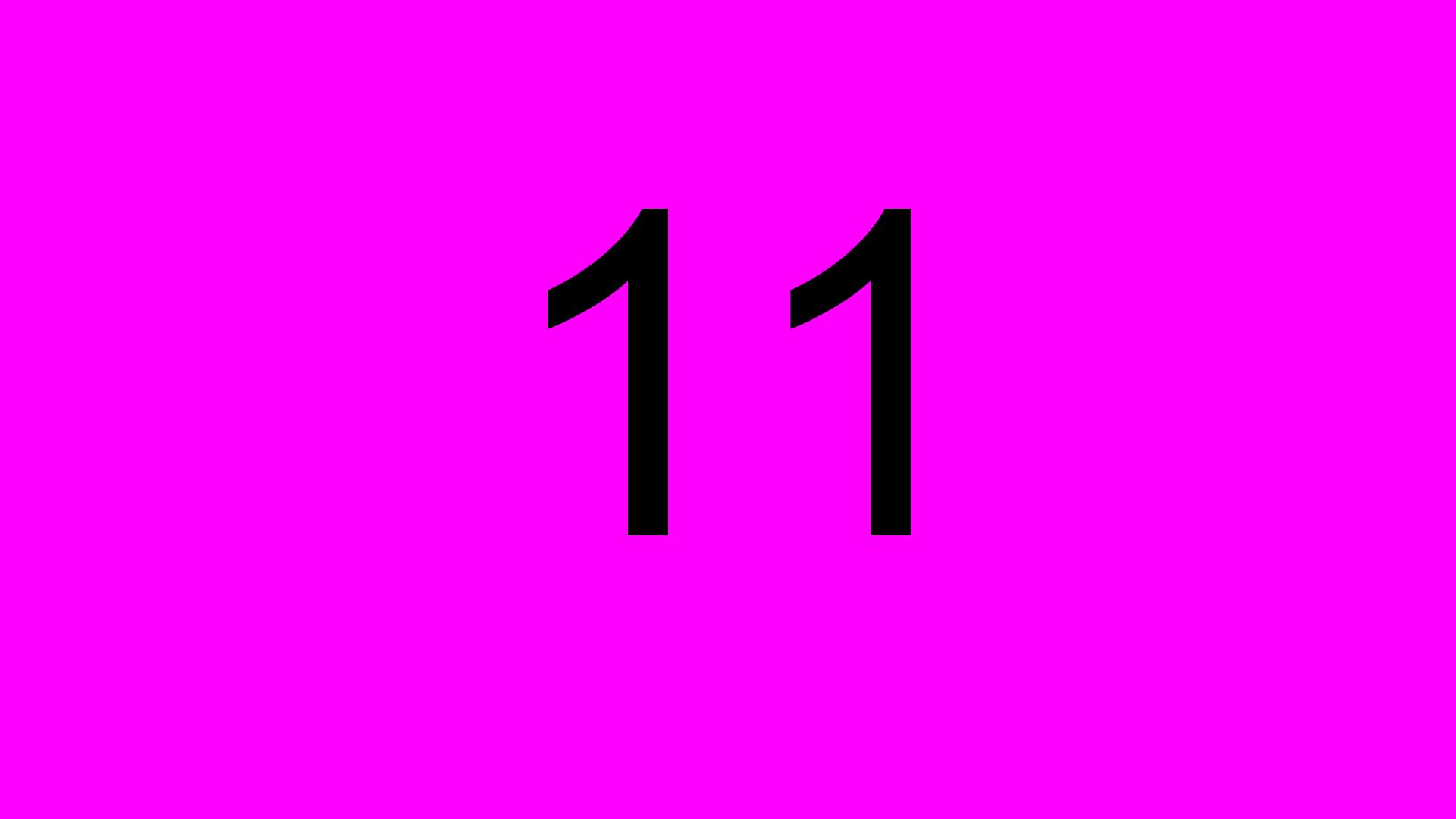 Magenta_11
