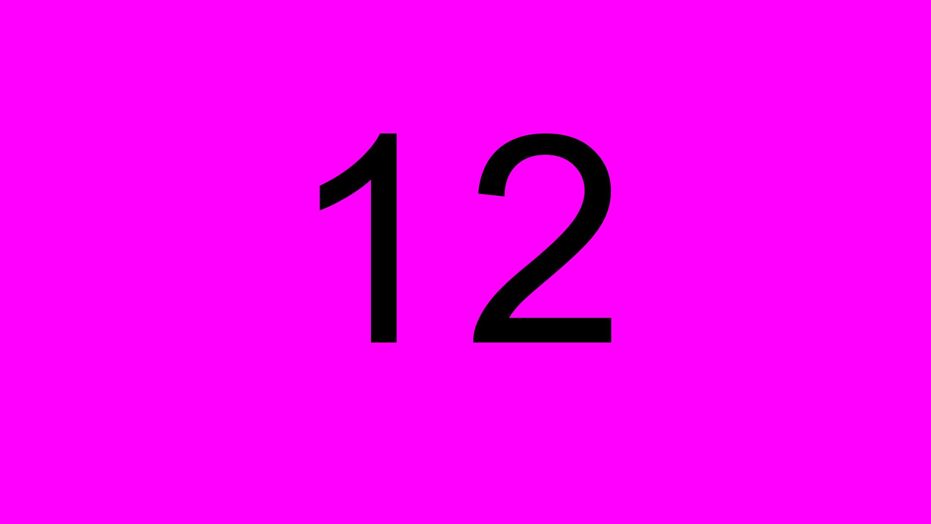Magenta_12