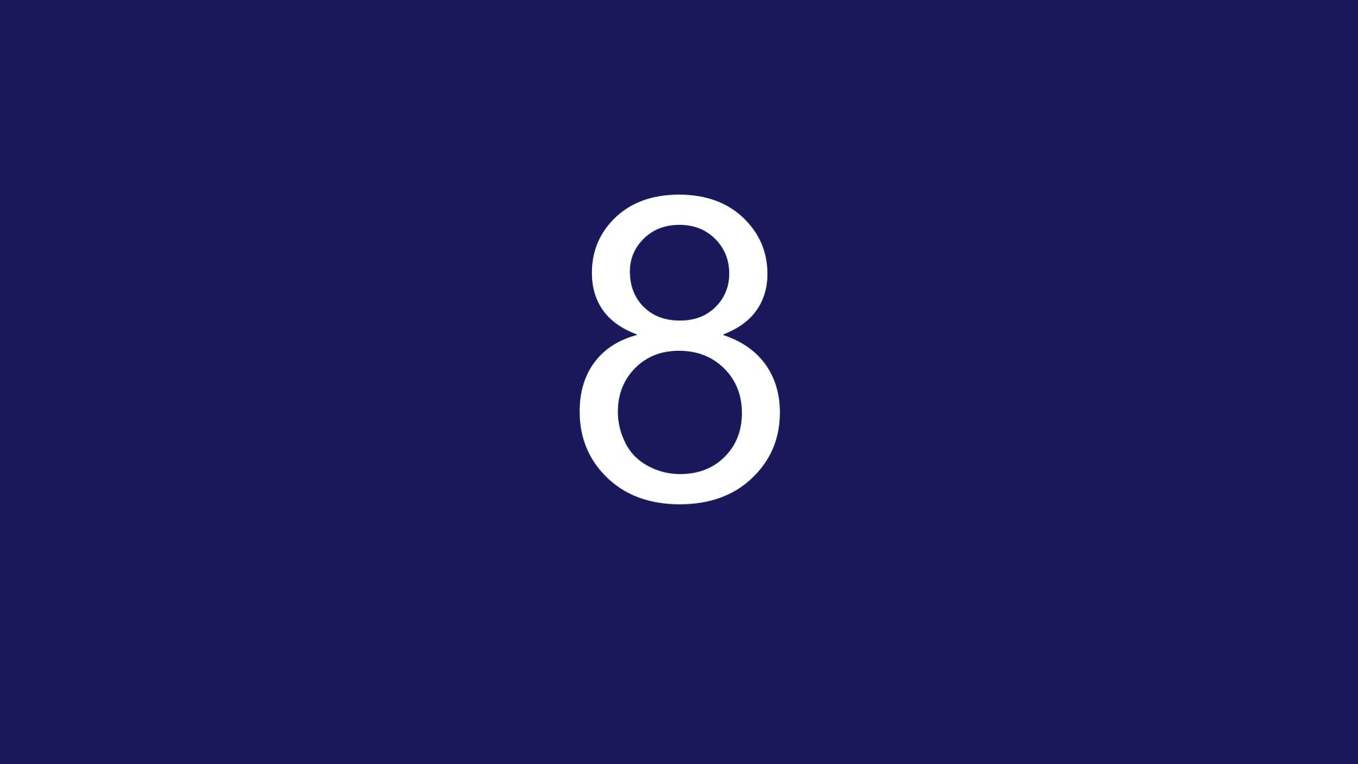 _0043_Navy_08