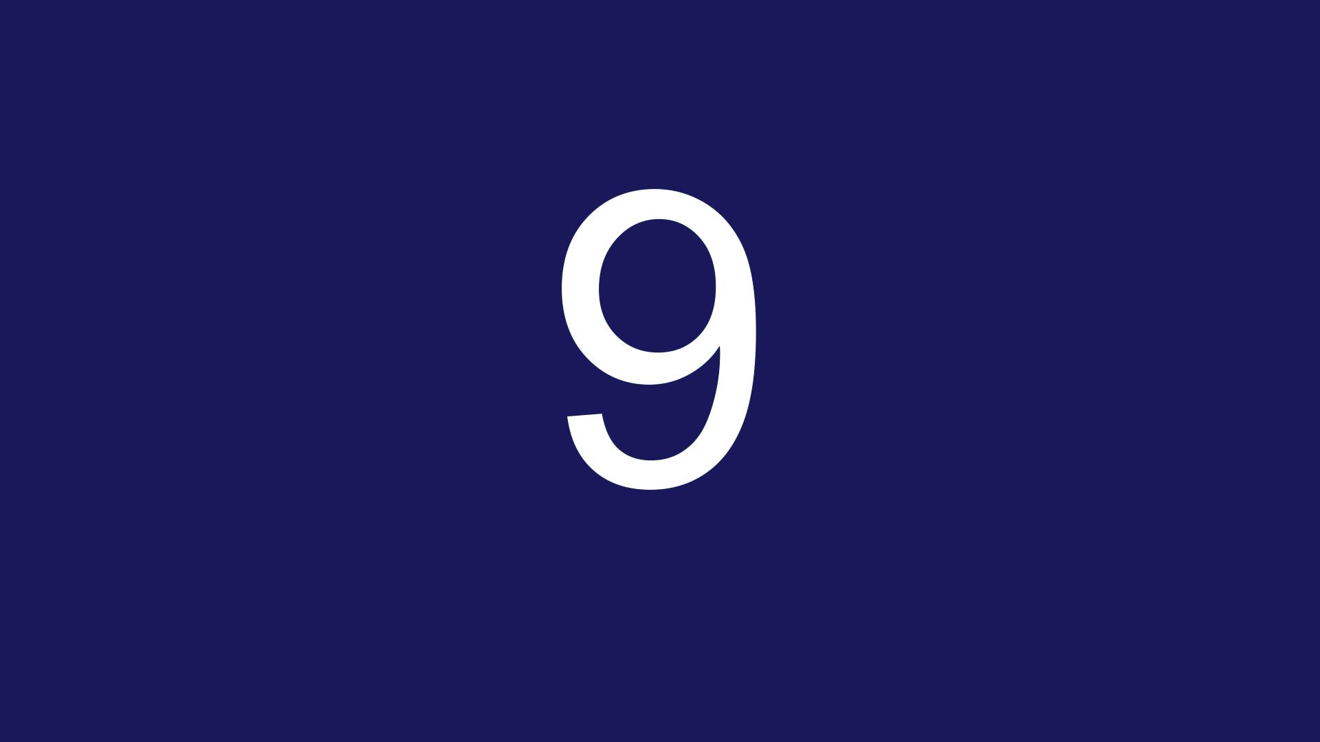 _0044_Navy_09