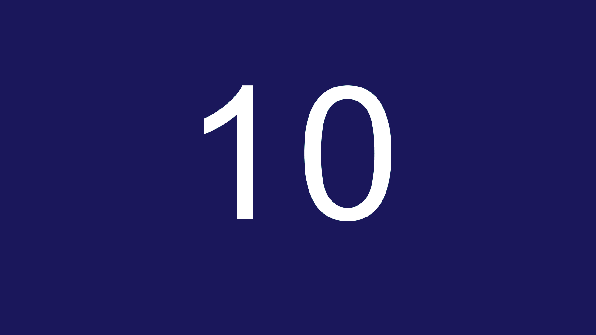 _0045_Navy_10