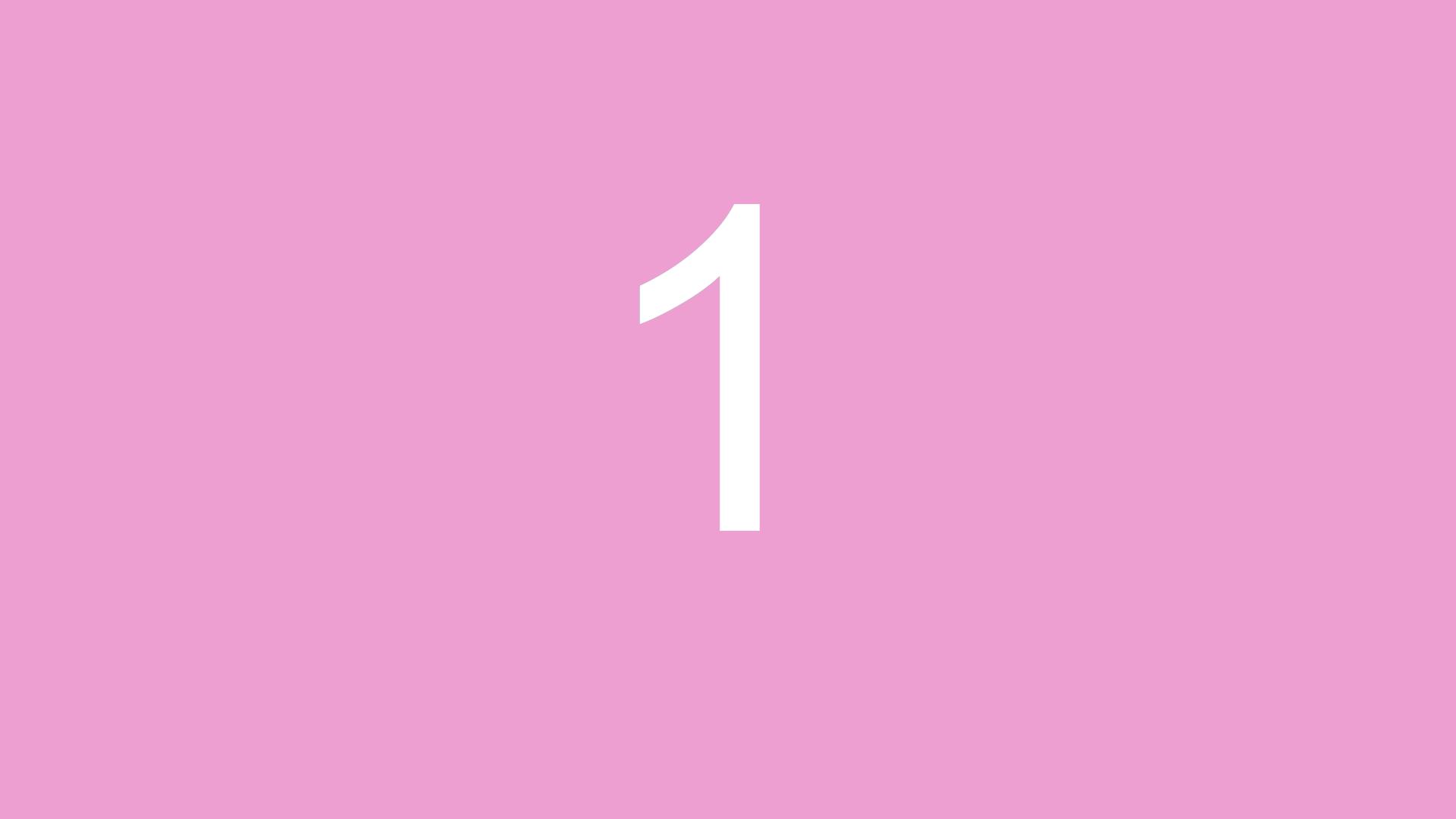 _0060_Pink_01