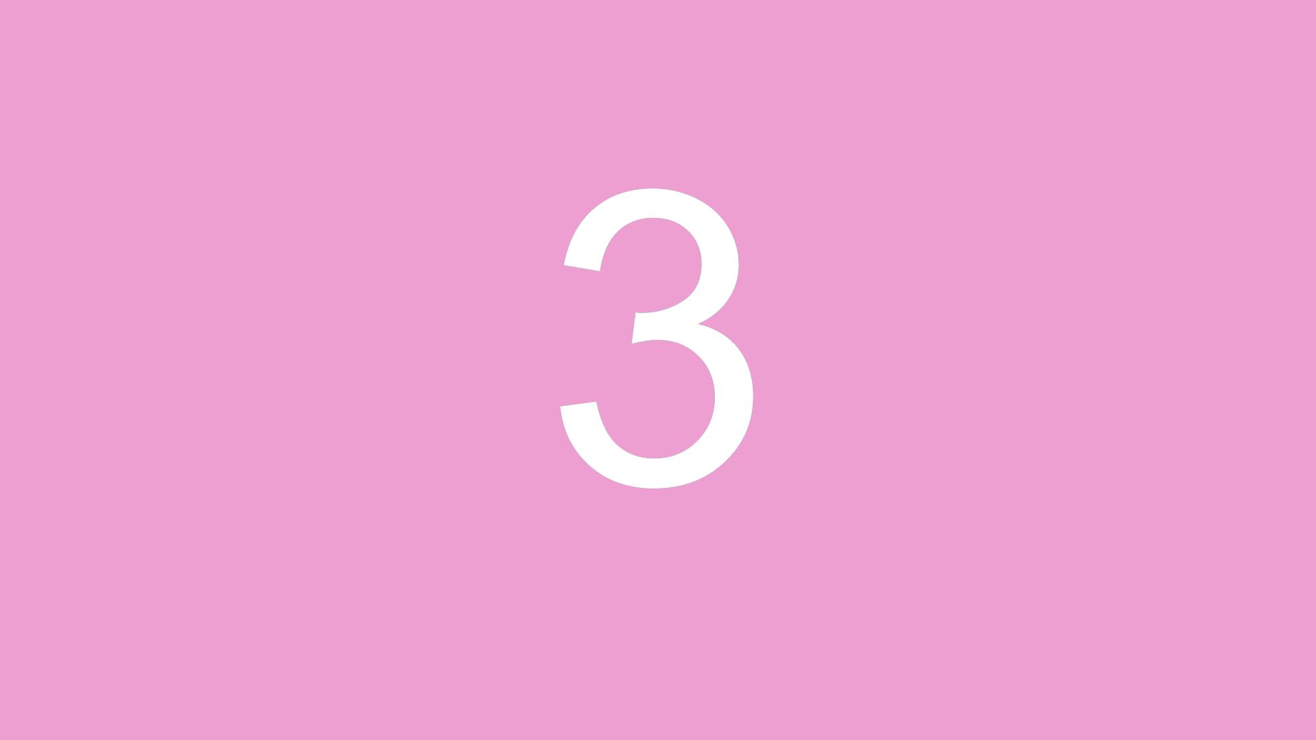 _0062_Pink_03