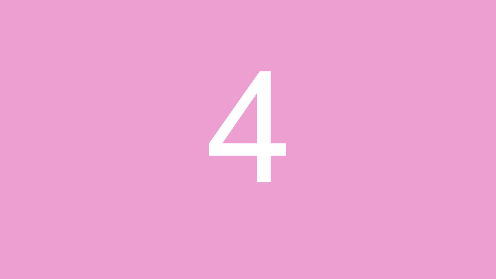 _0063_Pink_04