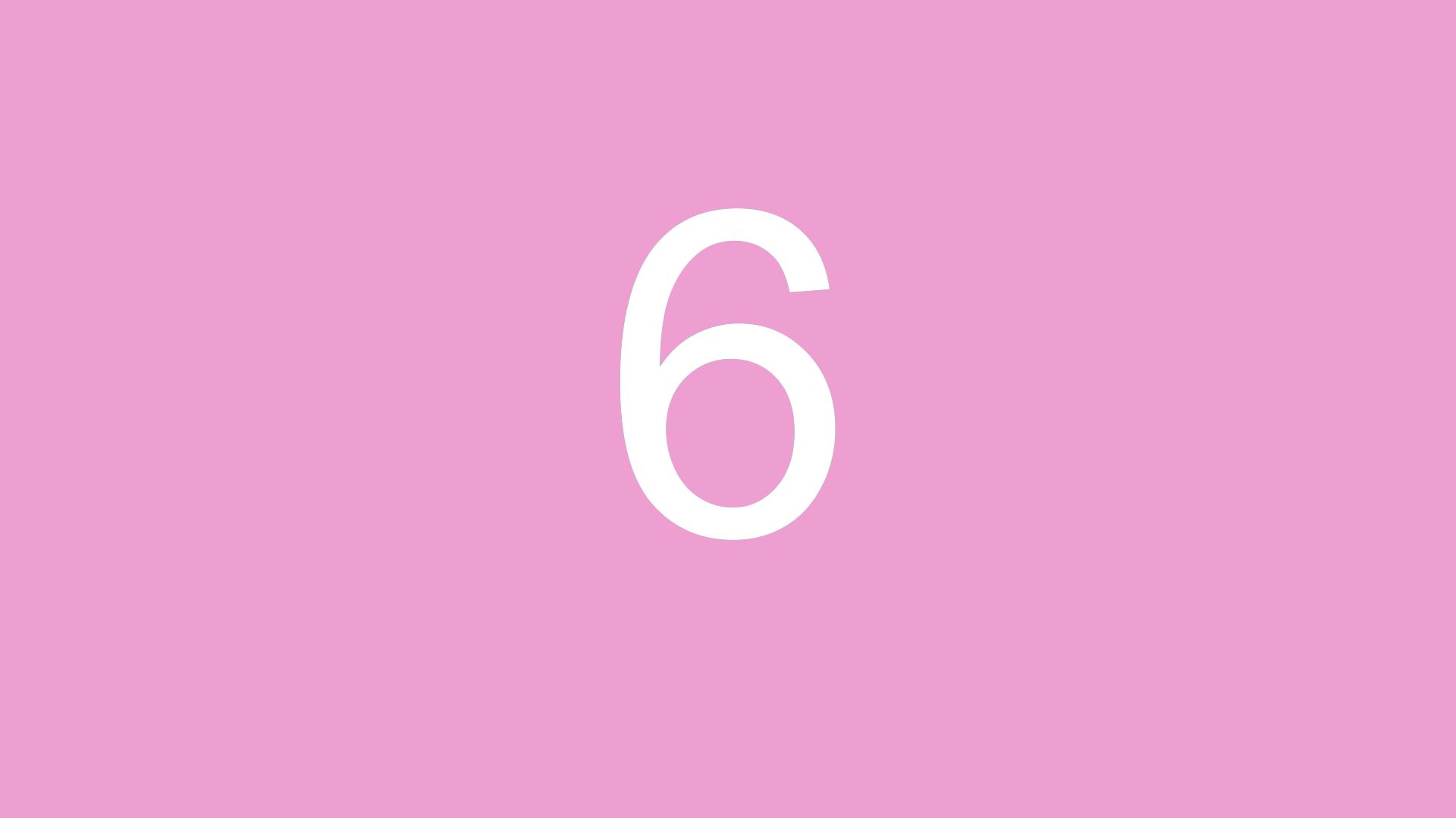 _0065_Pink_06
