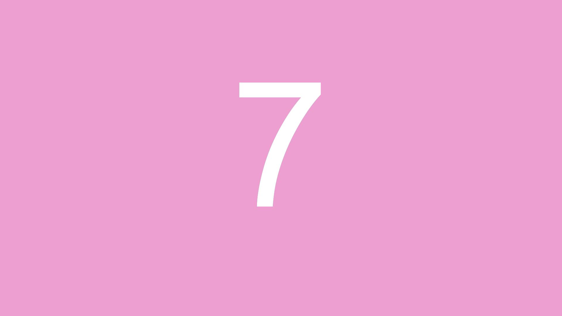 _0066_Pink_07