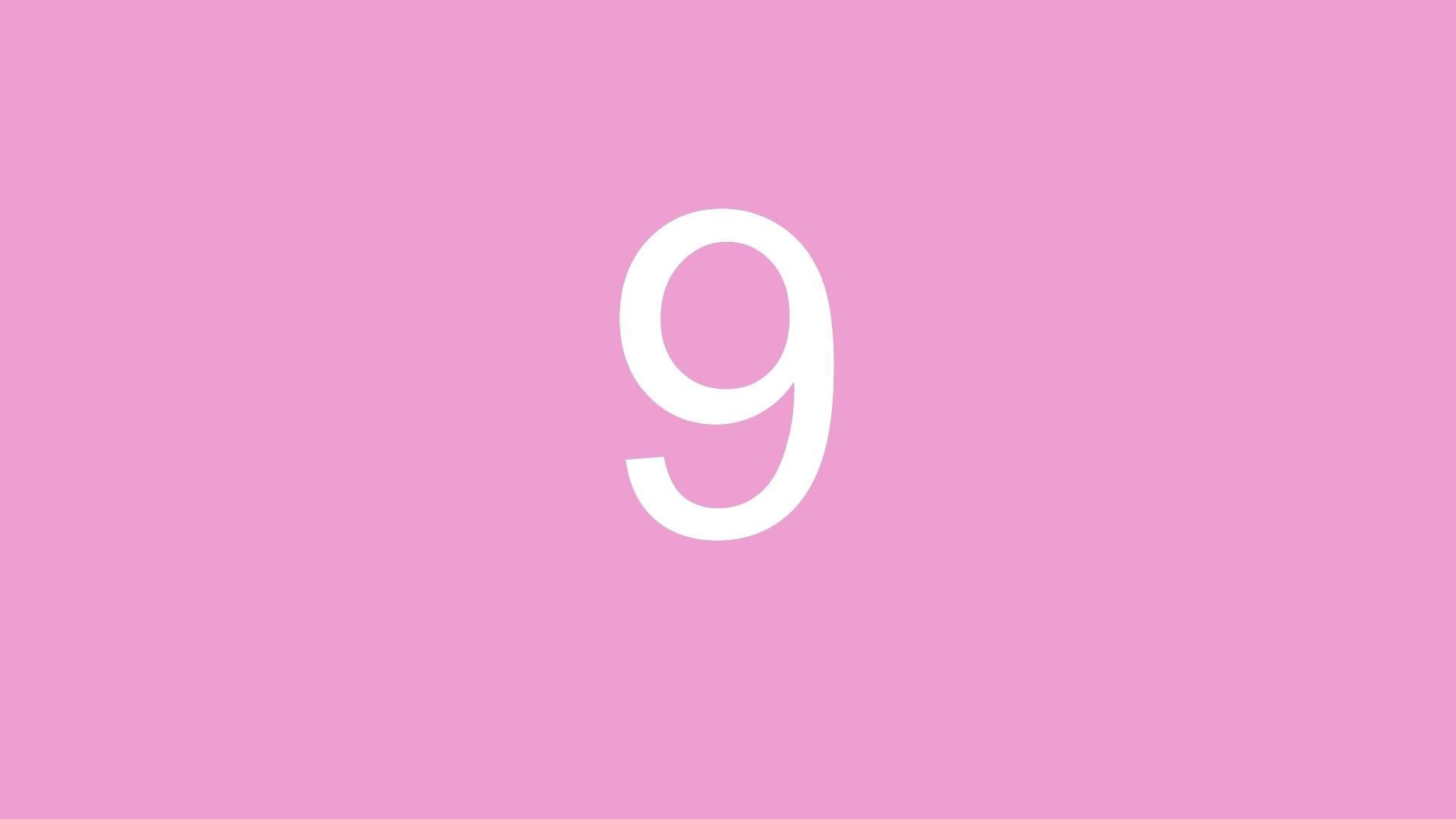 _0068_Pink_09