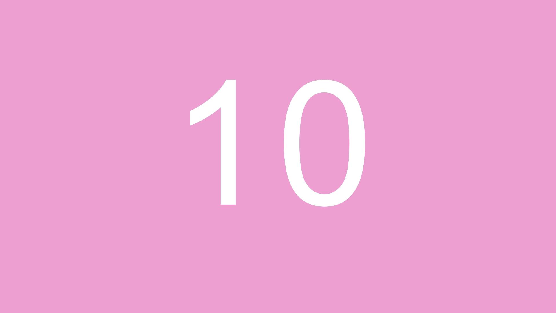 _0069_Pink_10