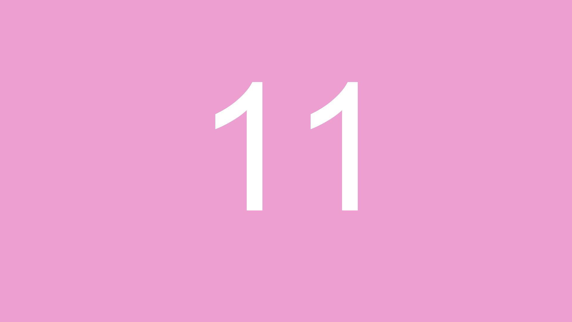 _0070_Pink_11