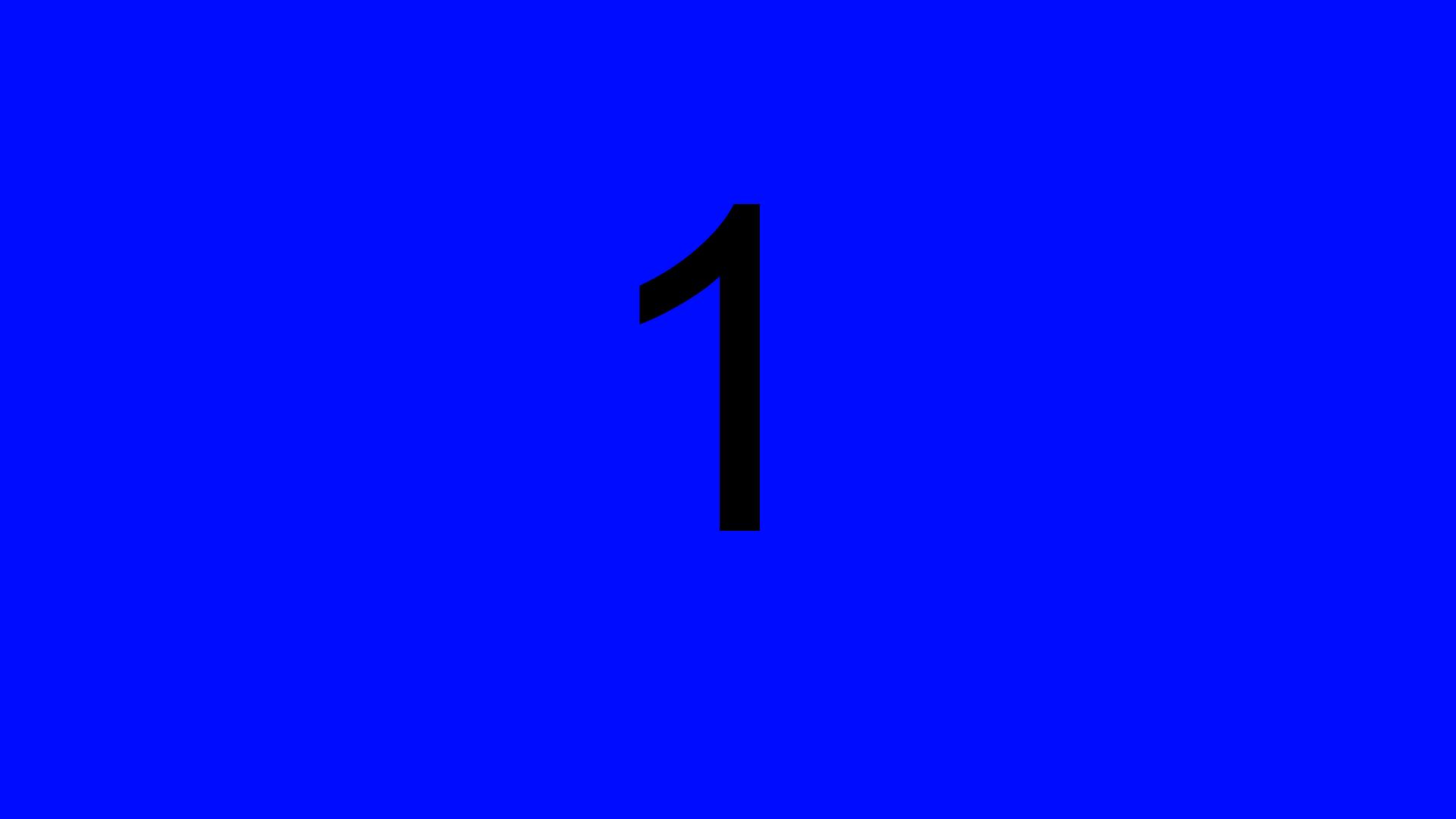 Blue_01
