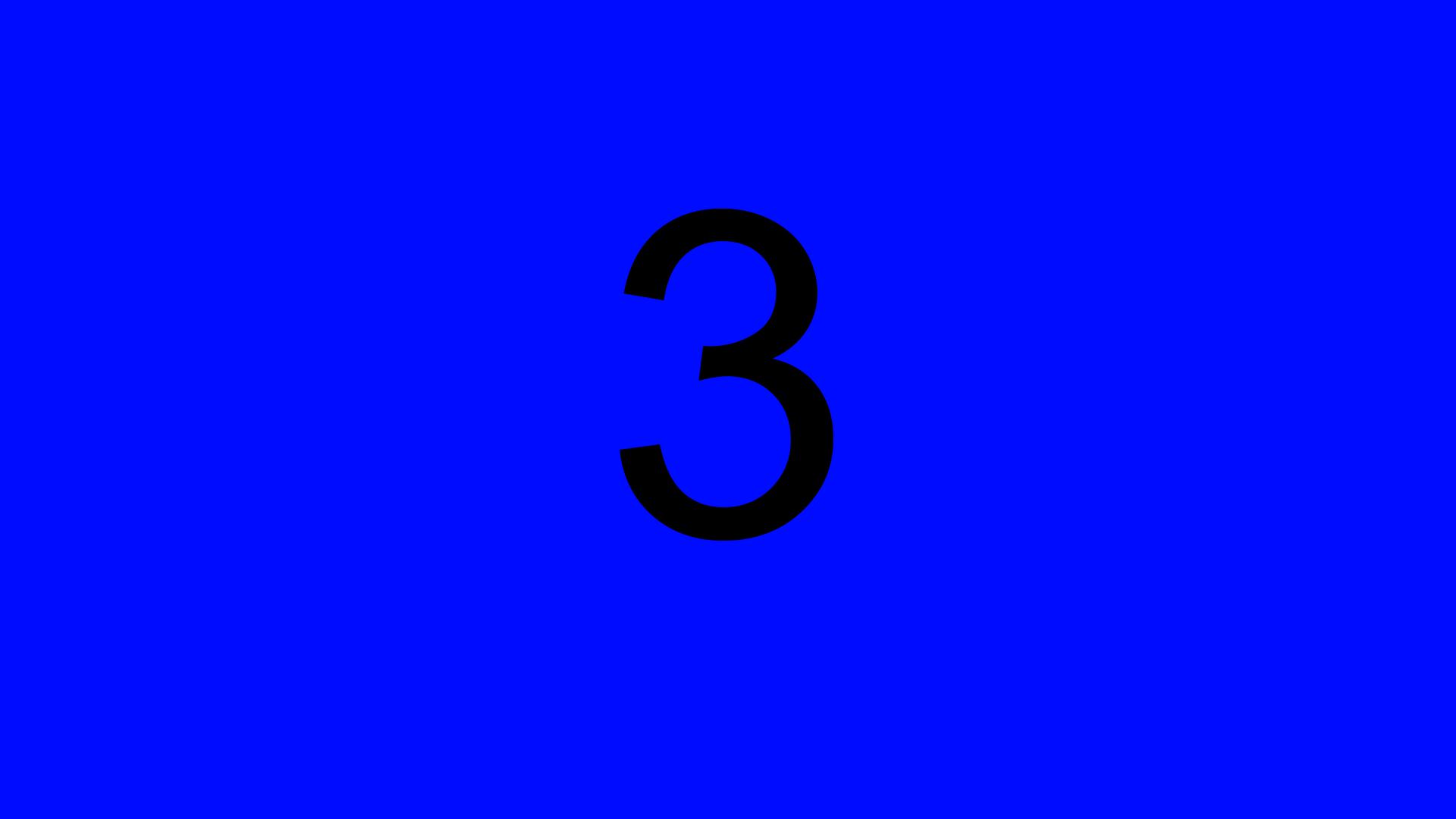 Blue_03