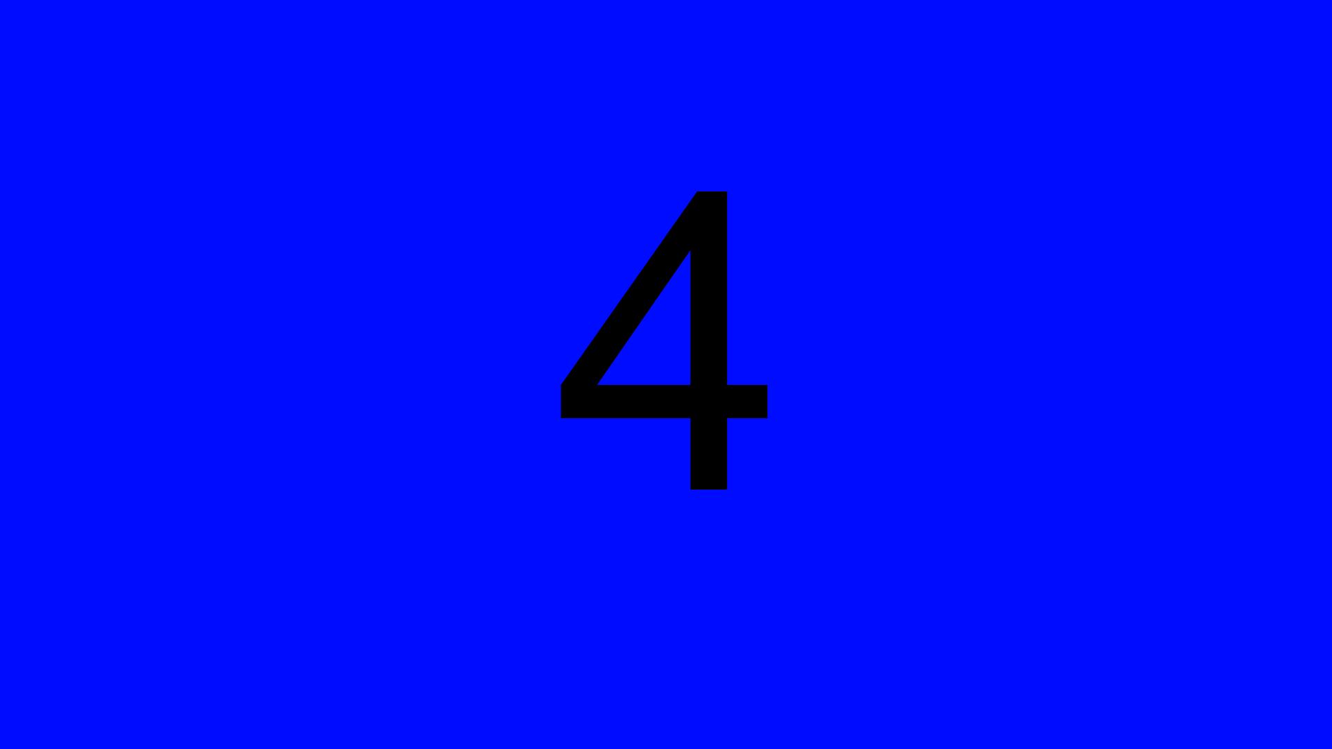 Blue_04