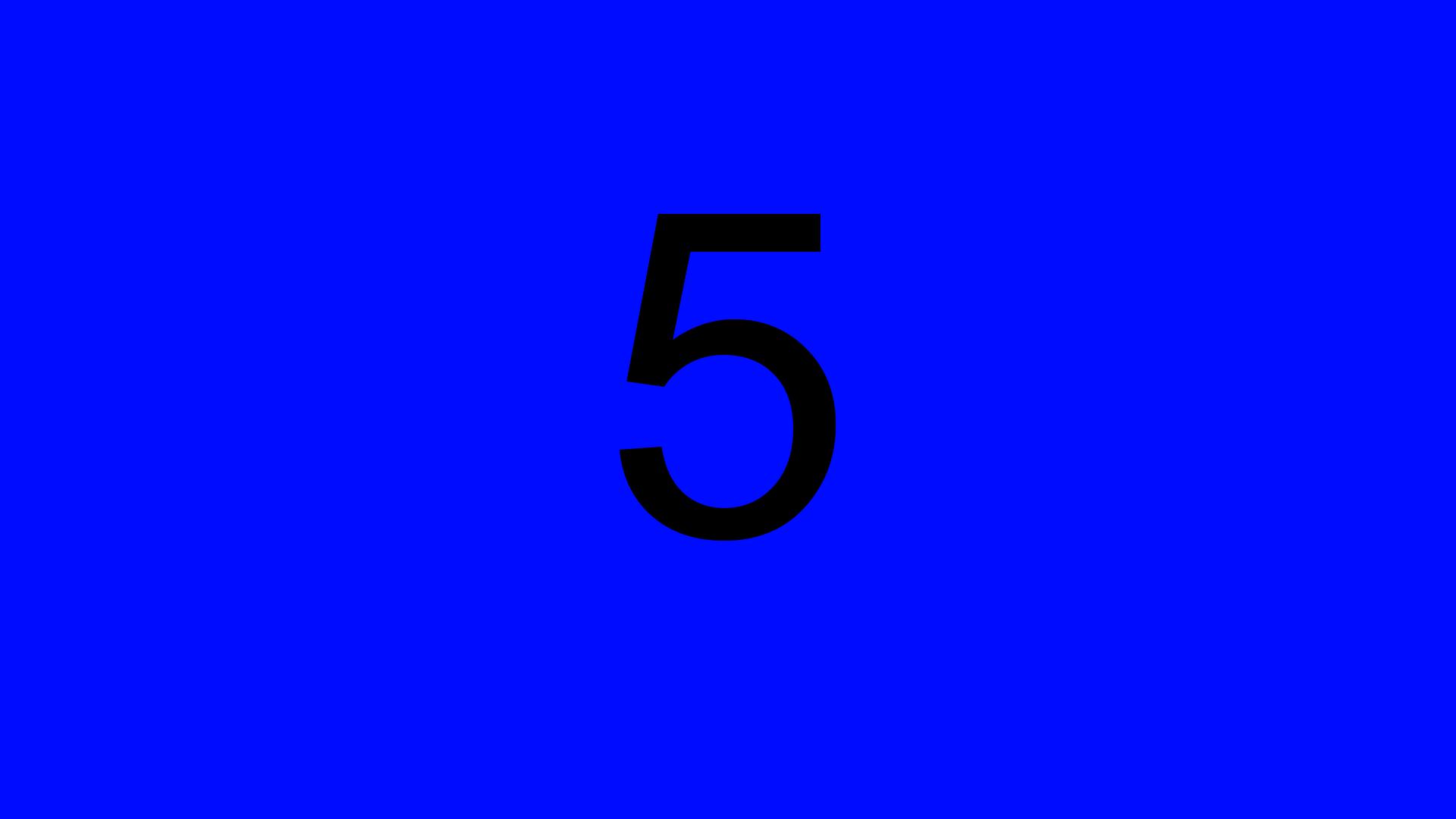 Blue_05