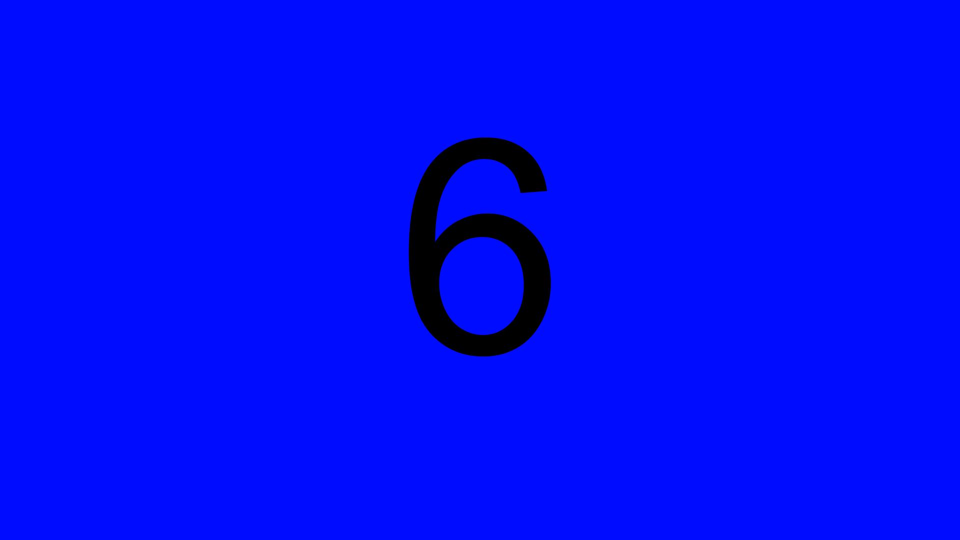 Blue_06