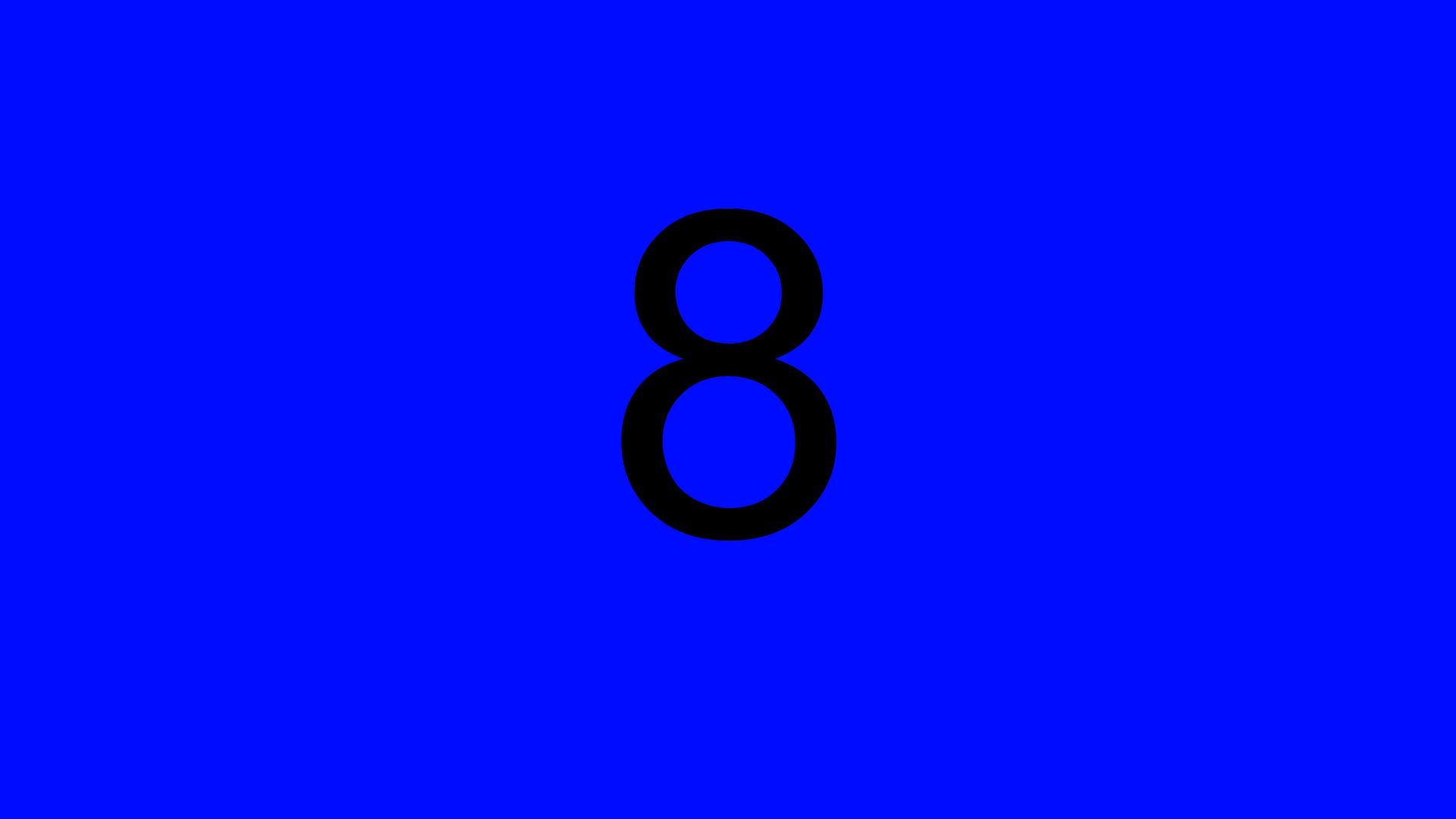 Blue_08