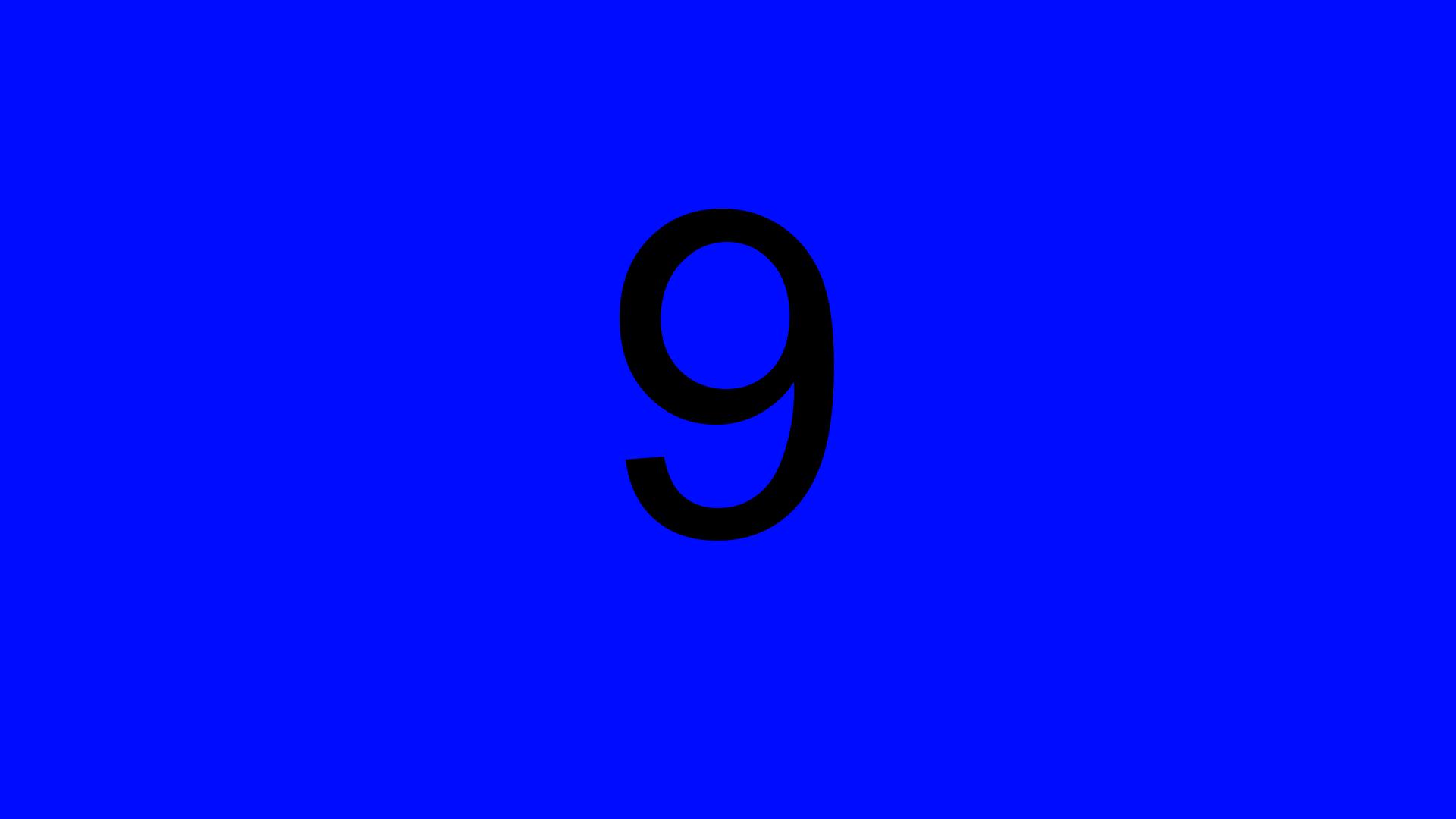 Blue_09