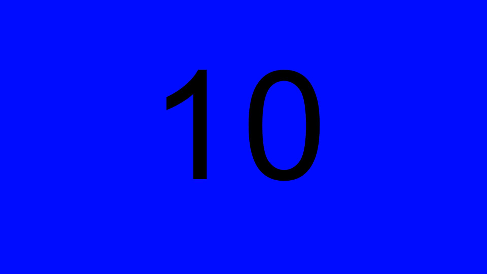 Blue_10