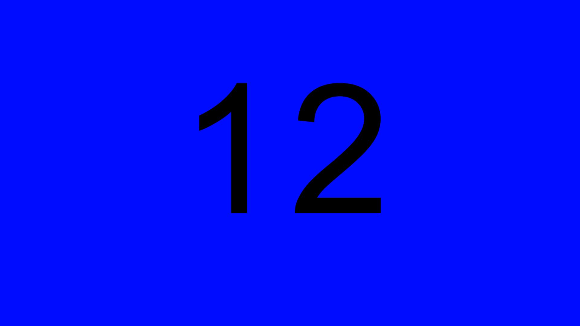 Blue_12